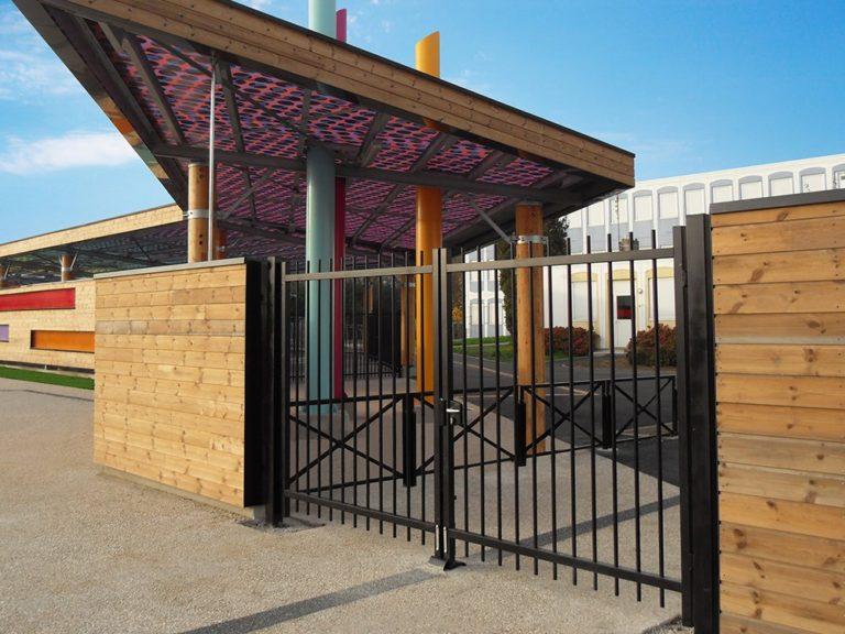 Portail industriel Caen, Le Havre, Alençon, Calvados, Normandie | Closystem