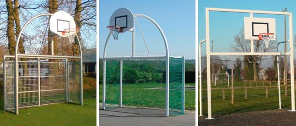 Buts (Hand, Basket) | Closystem