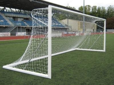 Réalisation de terrain multisport, padel à Caen dans le Calvados | Closystem