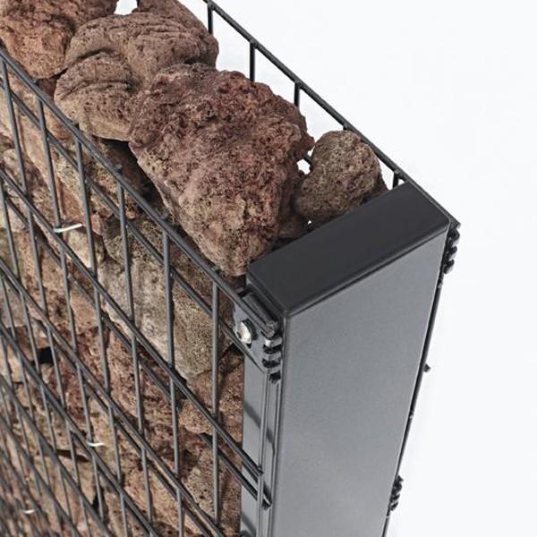 Vente et installation de Panneau occultant métallique à Caen | Closystem